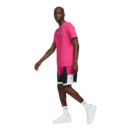 Nike Throwback Narrative Erkek Şort