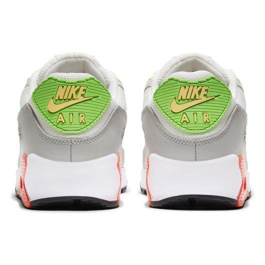 Nike Air Max 90 EOI Erkek Spor Ayakkabı