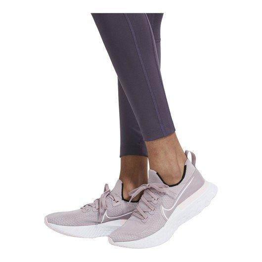 Nike Epic Fast Running Leggings Kadın Tayt