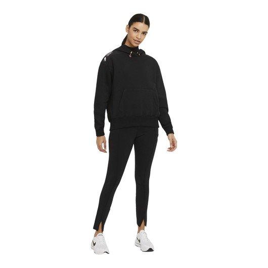 Nike Sportswear Leg-A-See Leggings Kadın Tayt