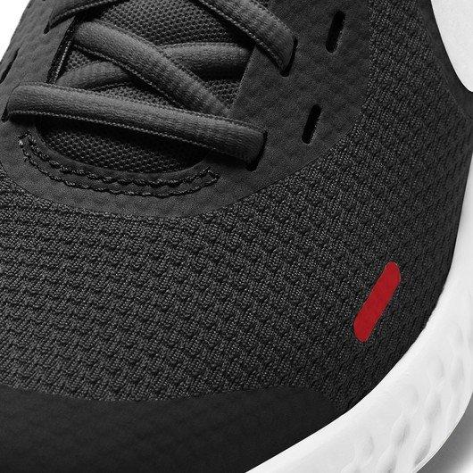 Nike Revolution 5 Running (GS) Spor Ayakkabı