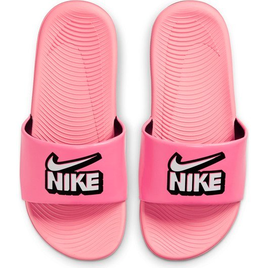 Nike Kawa Slide Fun (GS/PS) Çocuk Terlik