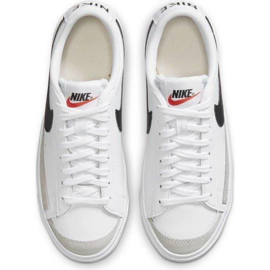 Nike Blazer Low '77 SS21 (GS) Spor Ayakkabı