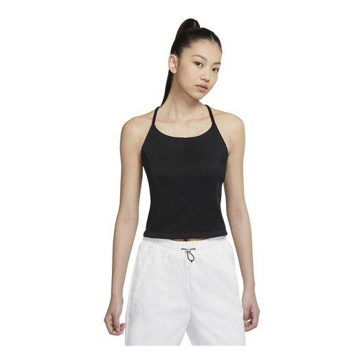Nike Sportswear Icon Clash SS21 Kadın Atlet
