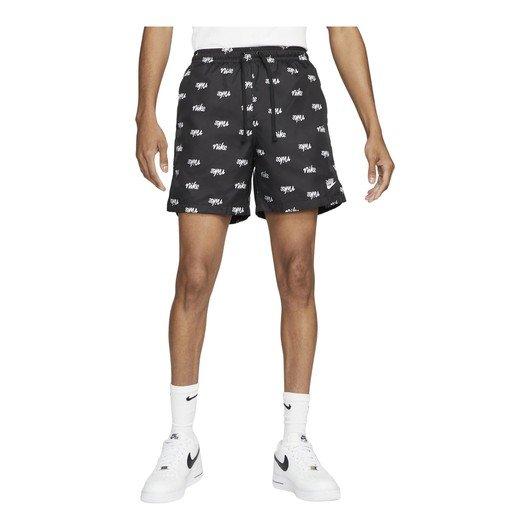 Nike Sportswear Club Woven Flow Erkek Şort
