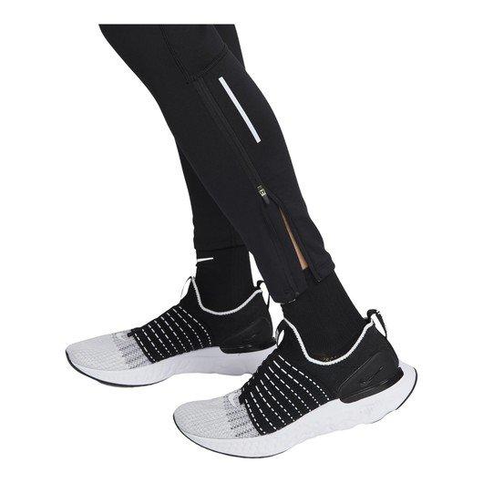 Nike Dri-FIit Challenger Running Leggings Erkek Tayt