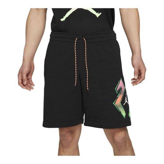 Nike Jordan Sport DNA HBR Fleece Erkek Şort
