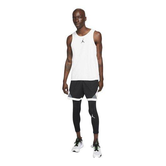 Nike Jordan Dri-Fit Air 3/4-Length Erkek Tayt