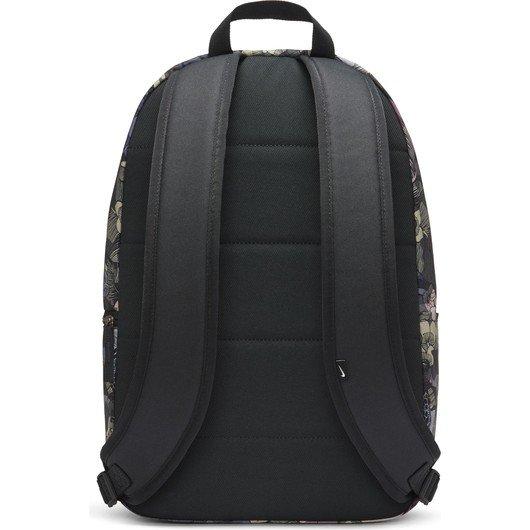 Nike Heritage Backpack All Over Print Kadın Sırt Çantası
