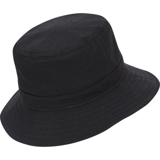 Nike Bucket Core Çocuk Şapka