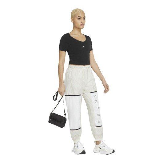 Nike Sportswear Futura Luxe Cross-Body Kadın Omuz Çantası