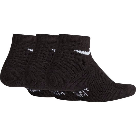Nike Everyday Cushioned Ankle (3 Pairs) Çocuk Çorap