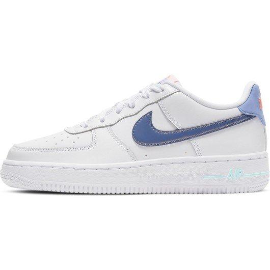 Nike Air Force 1 LV8 1 SS21 (GS) Spor Ayakkabı