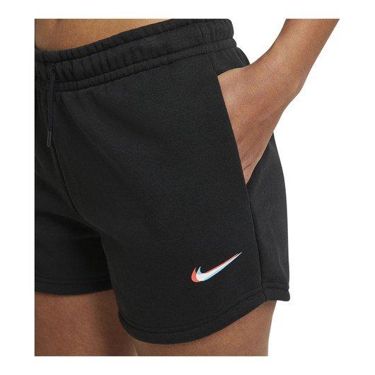 Nike Sportswear Essential Dance Kadın Şort