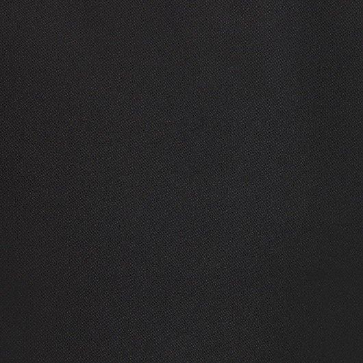 Nike Sportswear Futura Luxe Tote Kadın El Çantası
