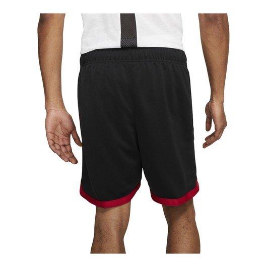 Nike Jordan Jumpman Graphic Knit Erkek Şort