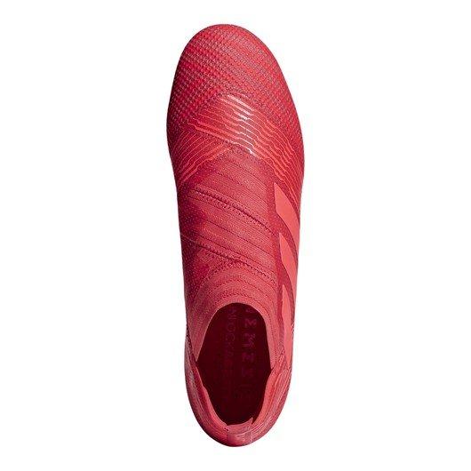 adidas Nemeziz 17+ Fg Erkek Krampon