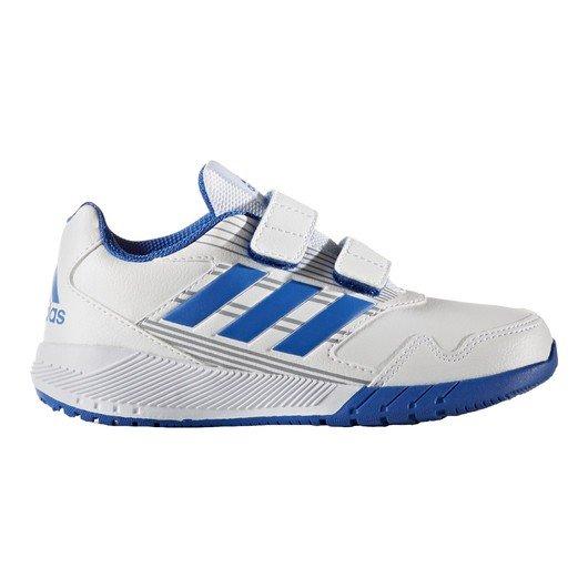 adidas AltaRun Cf K Co Çocuk Spor Ayakkabı